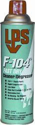 Fast Dry Cleaner Degreaser