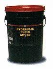 Industrial / All Season Hydraulic Fluid