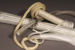 Ropes And Cords