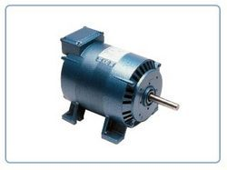 parvalux electric motors ltd from united kingdom dc