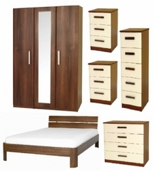 Childrens Bedroom Furniture Sets on Bedroom Furniture Set All You Ll Need To Set Up That Complete Bedroom