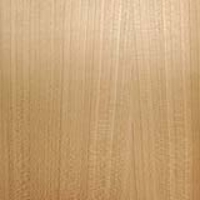 Cherry Ply Product